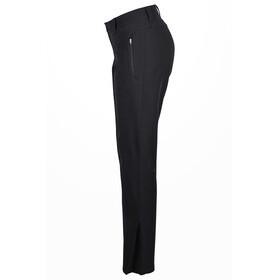 Marmot Scree Pants Long Women Black